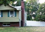 Foreclosed Home in West Berlin 8091 261 OAK LN - Property ID: 4263342