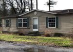 Foreclosed Home in Delmar 19940 18596 LINE CHURCH RD - Property ID: 4263386