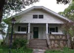 Foreclosed Home in Neosho 64850 430 S VALLEY ST - Property ID: 4263436