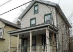 Foreclosed Home in Hackettstown 7840 102 LAFAYETTE ST - Property ID: 4263442