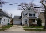 Foreclosed Home in Buffalo 14204 31 KANE ST - Property ID: 4263489
