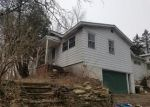 Foreclosed Home in Chittenango 13037 118 BRINKERHOFF HILL RD - Property ID: 4263496