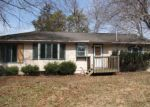 Foreclosed Home in Monroe 10950 11 SUMMIT TRL - Property ID: 4263505