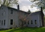 Foreclosed Home in Coxsackie 12051 17 WHITBECK ST - Property ID: 4263509