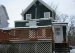 Foreclosed Home in Schenectady 12303 618 SUNSET ST - Property ID: 4263516