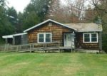 Foreclosed Home in Jefferson 12093 133 ALLEN RD - Property ID: 4263528