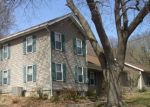 Foreclosed Home in Endicott 13760 1711 CAMPVILLE RD - Property ID: 4263537