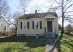 Foreclosed Home in Richmond 23223 1801 ELKRIDGE LN - Property ID: 4263615