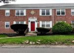 Foreclosed Home in Stamford 6902 49 STANDISH RD APT 2 - Property ID: 4263650