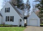Foreclosed Home in East Haven 6512 49 ESTELLE RD - Property ID: 4263668