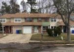 Foreclosed Home in Marlton 8053 312 SHADY LN - Property ID: 4263670