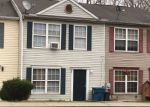 Foreclosed Home in North East 21901 117 MAHOGANY DR - Property ID: 4263683