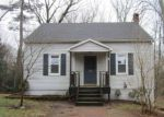 Foreclosed Home in Windham 6280 563 JERUSALEM RD - Property ID: 4263693