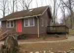Foreclosed Home in Hopatcong 7843 4 YALE WAY - Property ID: 4263703