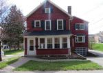 Foreclosed Home in Newton 7860 68 W END AVE - Property ID: 4263704