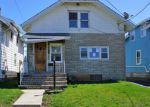Foreclosed Home in Linden 7036 113 MAIN ST - Property ID: 4263708