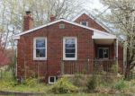 Foreclosed Home in Waterford Works 8089 872 OLD WHITE HORSE PIKE - Property ID: 4263716