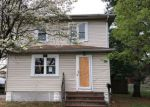 Foreclosed Home in Essex 21221 12 HELENA AVE - Property ID: 4263726