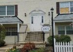 Foreclosed Home in Beltsville 20705 4421 ROMLON ST APT 103 - Property ID: 4263729