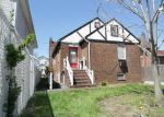 Foreclosed Home in East Rockaway 11518 68 WALDO AVE - Property ID: 4263745