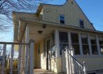 Foreclosed Home in Trenton 8618 21 RUTLEDGE AVE - Property ID: 4263747