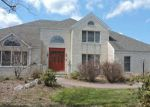 Foreclosed Home in Flemington 8822 3 PLENNERT RD - Property ID: 4263748
