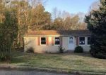 Foreclosed Home in Williamstown 8094 1689 VICTORY AVE - Property ID: 4263756