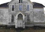 Foreclosed Home in Fort Hunter 12069 292 MAIN ST - Property ID: 4263779