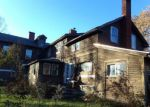 Foreclosed Home in Bennington 5201 101 FURNACE GROVE RD - Property ID: 4263786