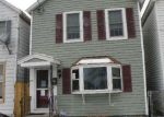 Foreclosed Home in Watervliet 12189 203 15TH ST - Property ID: 4263789
