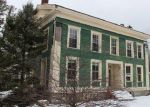Foreclosed Home in Galway 12074 2071 EAST ST - Property ID: 4263791