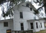 Foreclosed Home in Hoosick Falls 12090 21 HARKEN HOLLOW RD - Property ID: 4263793