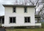 Foreclosed Home in Rensselaer 12144 248 HAMPTON AVE - Property ID: 4263799