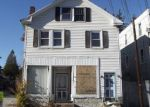 Foreclosed Home in Auburn 4210 395 COURT ST - Property ID: 4263800