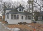 Foreclosed Home in North Billerica 1862 34 SPRAGUE ST - Property ID: 4263839
