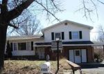 Foreclosed Home in Schenectady 12304 2322 CONSAUL RD - Property ID: 4263841