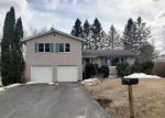 Foreclosed Home in Waterville 4901 10 GROUSE LN - Property ID: 4263846