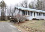 Foreclosed Home in South Paris 4281 16 BOULDER AVE - Property ID: 4263847