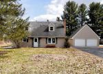 Foreclosed Home in Stuyvesant 12173 36 MITCHELL AVE - Property ID: 4263851