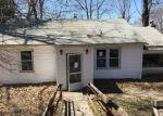 Foreclosed Home in New Windsor 12553 321 WALNUT AVE - Property ID: 4263859