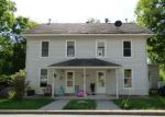 Foreclosed Home in Blairstown 7825 27 HIGH ST - Property ID: 4263860