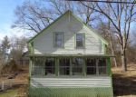 Foreclosed Home in Pomfret Center 6259 280 RIVER RD - Property ID: 4263862