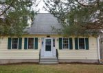 Foreclosed Home in Glastonbury 6033 1006 HILLSTOWN RD - Property ID: 4263868