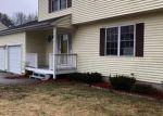 Foreclosed Home in Dayville 6241 8 AMANDA LN - Property ID: 4263871