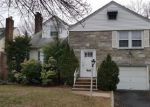 Foreclosed Home in Roselle Park 7204 424 HENRY ST - Property ID: 4263880