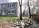 Foreclosed Home in West Warwick 2893 178 LOCKWOOD ST - Property ID: 4263887