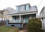 Foreclosed Home in Meriden 6450 254 BUNKER AVE - Property ID: 4263888