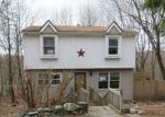 Foreclosed Home in Hewitt 7421 65 GLADSTONE RD - Property ID: 4263891
