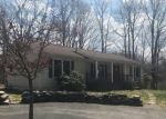 Foreclosed Home in Newburgh 12550 4 DEES WAY - Property ID: 4263897
