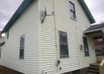 Foreclosed Home in Southbridge 1550 11 LENS CT - Property ID: 4263898